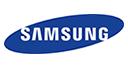 Babyphone-Hersteller Samsung