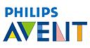 Bedienungsanleitung Philips Avent SCD 525